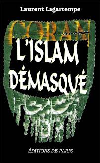 Islam démasqué