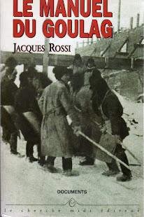 Le Manuel du goulag