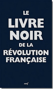 Livre noir de la Rvolution
