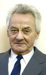 Oleg Akimushkin