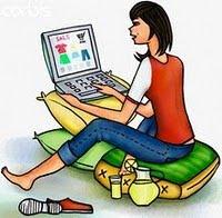 Shop Till U Drop!!!