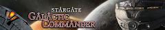 Juego Online para Amantes de Stargate