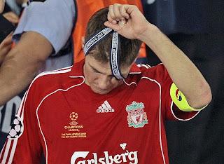 [Imagen: Gerrard+derrotado.bmp]