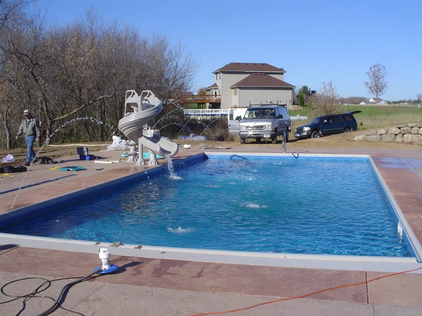 Sport Pools Pictures Of Penguin Pools Sport Pool Pictures Pierson Cambridge