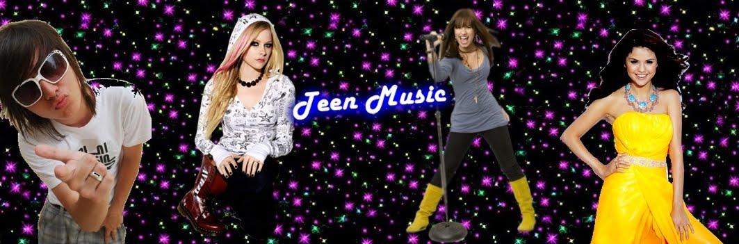Teen Music