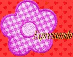 Expressando