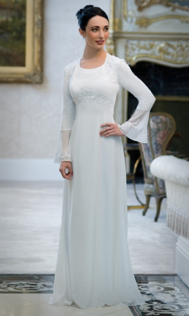 muslim proposals wedding dreams come true october 2010