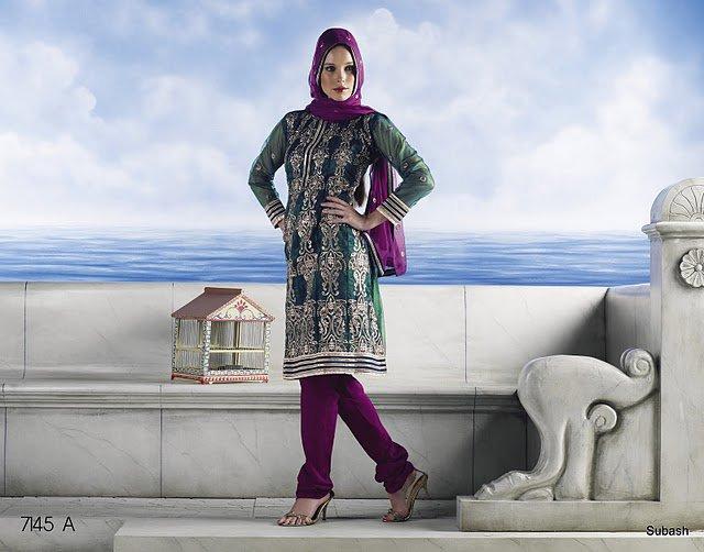 [Image: Indian-Muslim_Bridal-Engagement-11.jpg]