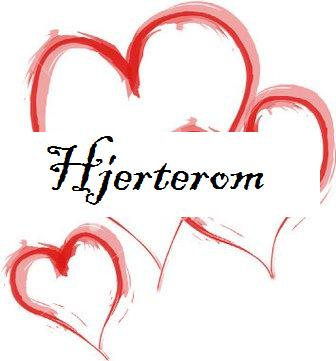 Hjerterom