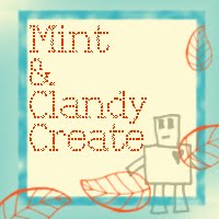 mintnclandycreate