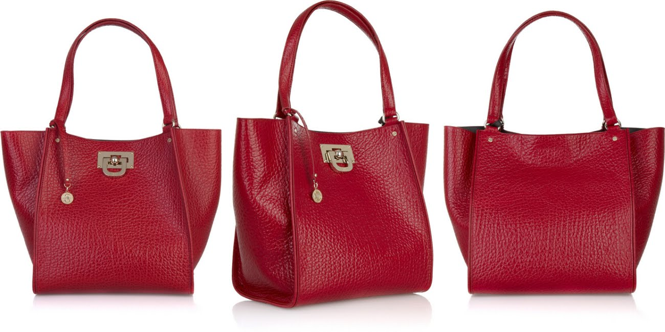 Dkny Bags DKNY the abbreviation of Donna Karan New York is a world famous