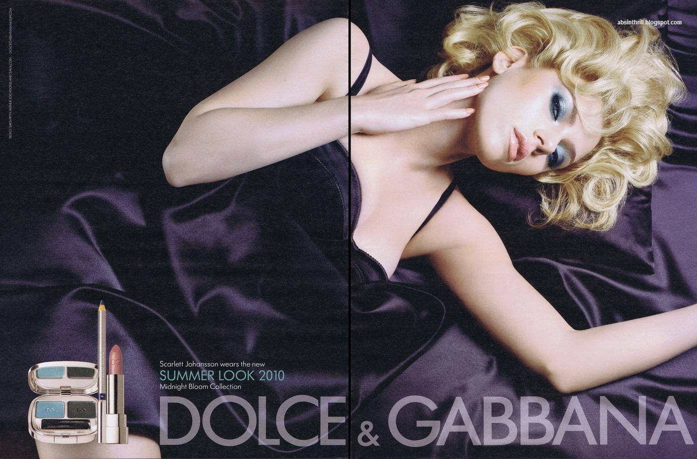 http://3.bp.blogspot.com/_vX2JZHFno7o/S_UYOScWerI/AAAAAAAAeU8/1k-aPaNcI6g/s1600/Scarlett+Johansson.jpg