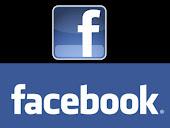 موقعنا على الفايس بوك