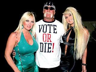 VOTING: 2-Stroke OTM Contest Vote-Or-Die