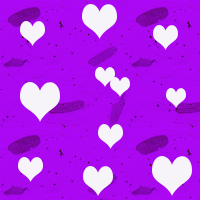 Love Myspace Backgrounds