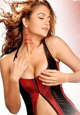 Hot Amrita Arora Wallpapers