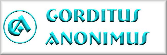 Gorditus Anonimus!!!