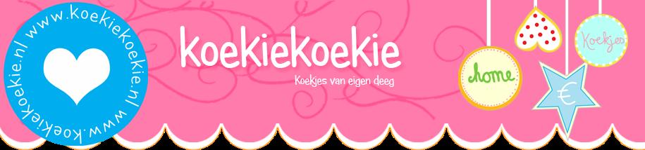 KoekieKoekie