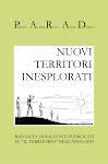 Nuovi Territori Inesplorati