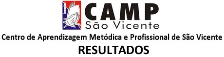 Resultados - CAMPSV