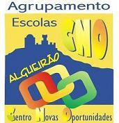 Centro Novas Oportunidades do Algueirão