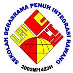 SEPINTAR (klik logo untuk ke laman web)