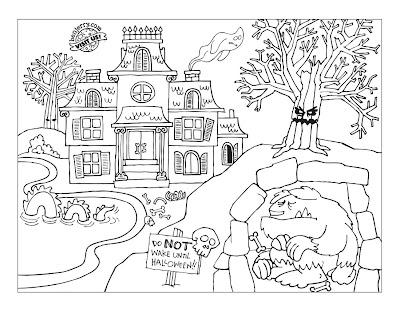Image Of Dibujos Para Colorear De Ninos Jugando A Las Escondidas ...