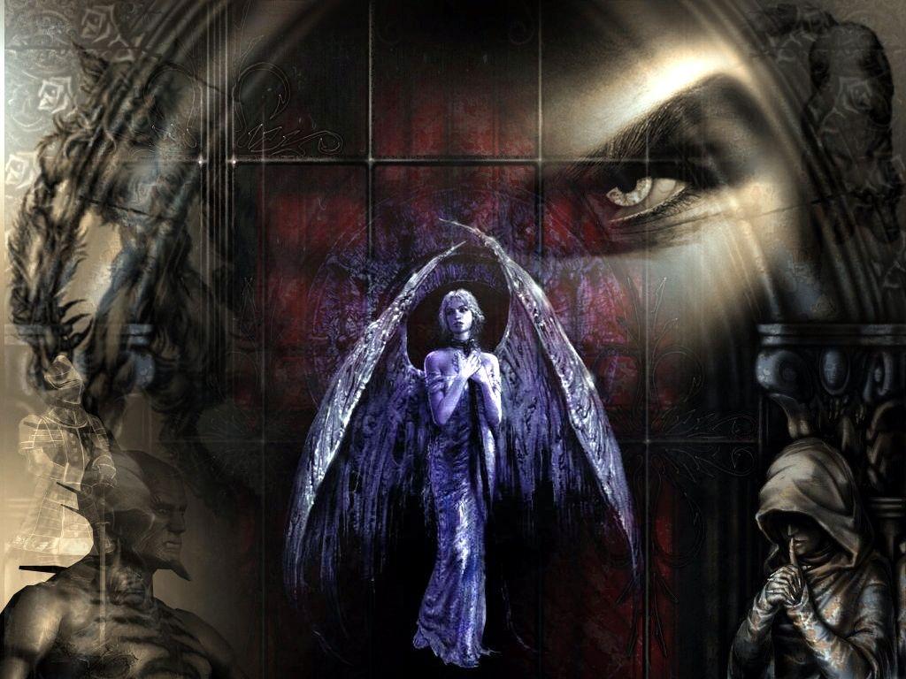 http://3.bp.blogspot.com/_vXltZEsaZjk/TUnBKtOFsyI/AAAAAAAAAGY/vV9X7VUMKPQ/s1600/gotico.jpg