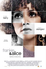 Frankie and Alice (2010) [Vose]