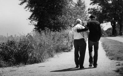 [father-son-walking.jpg]