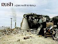 desktop Rock Rush