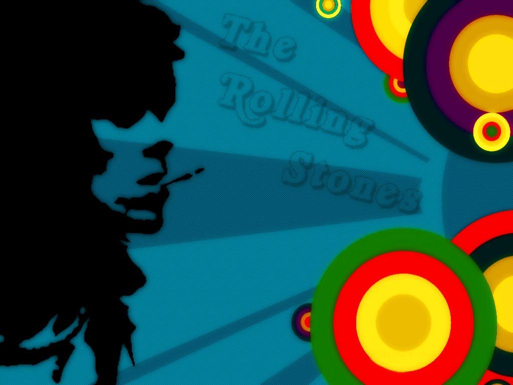 http://3.bp.blogspot.com/_vY3COZl9LT8/TGrE_xGHRTI/AAAAAAAAFds/t4V31jY3C7o/s1600/Rolling_Stones_Wallpaper01.jpg