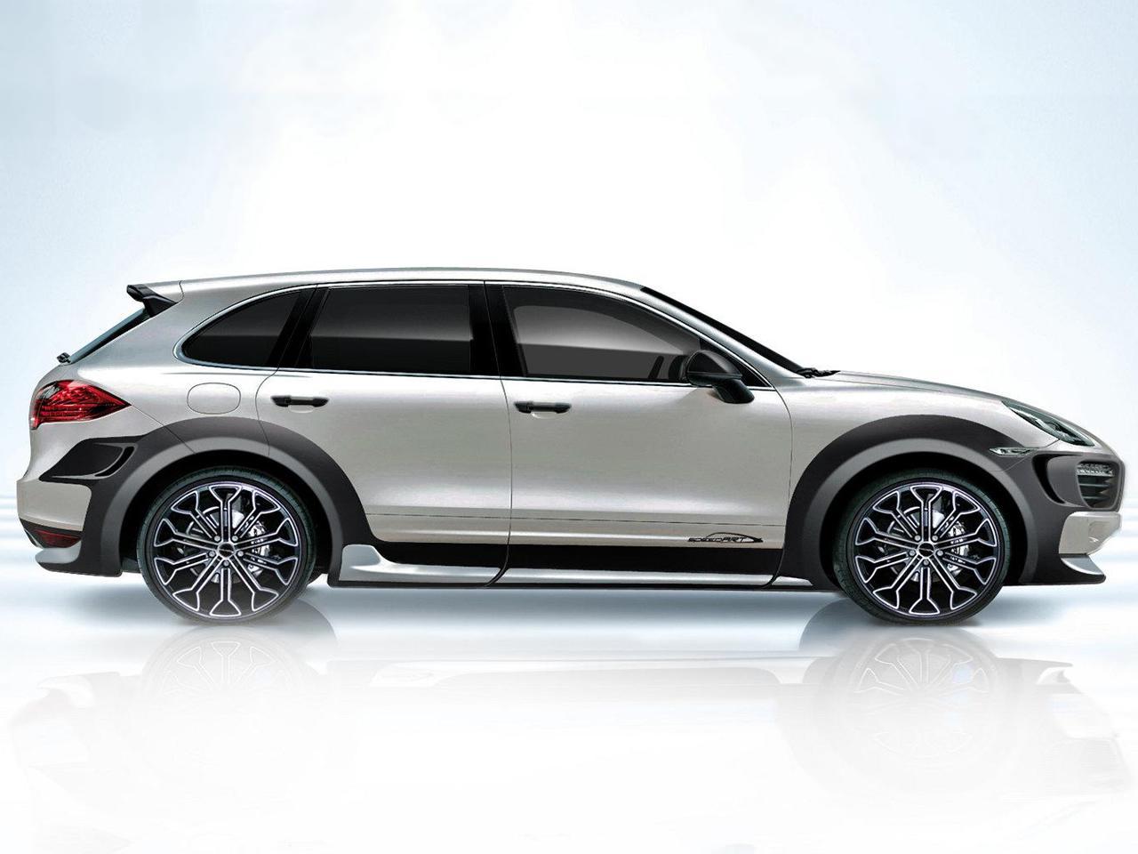 http://3.bp.blogspot.com/_vY3COZl9LT8/TRdZO7oaK3I/AAAAAAAAFxU/v9yDBOKHuDk/s1600/speedART-TITAN-EVO-Porsche-Cayenne-2011-Side-View.jpg