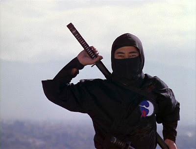 http://3.bp.blogspot.com/_vY8I5HvOvk8/ScEzC7C8Q2I/AAAAAAAAEgs/266h4JnjD2Q/s400/sho-kosugi-ninja.jpg
