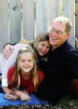 Family Gallary