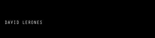 DLstore