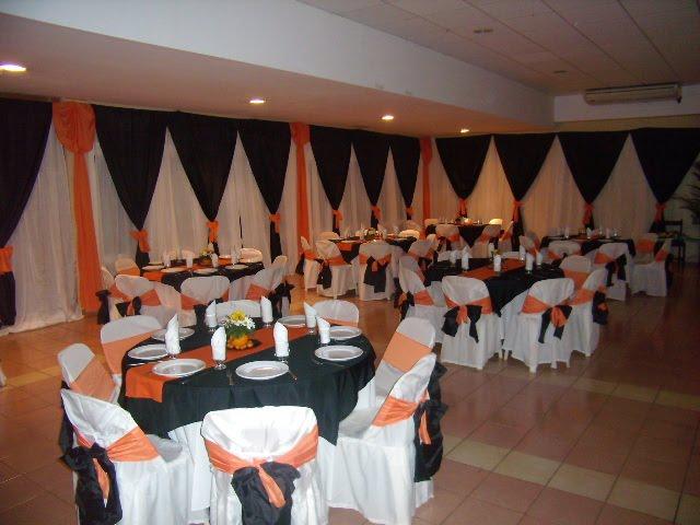 Tacurú Social Club