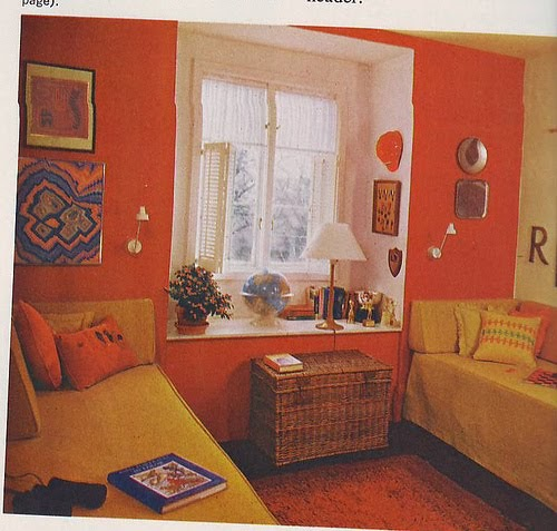 1950 39 S Atomic Ranch House The Mid Century Debate