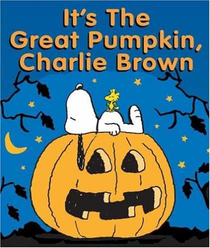 It's The Great Pumpkin Charlie Brown Quotes Entrancing 1950's Atomic Ranch House It's The Great Pumpkin Charlie Brown