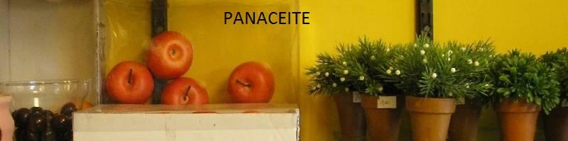 PANACEITE