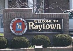 Raytown