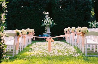 http://3.bp.blogspot.com/_vYlbvWcHnrQ/SpbcLYEBOnI/AAAAAAAAAIs/sX6FM58pA_A/s400/636_29.jpg