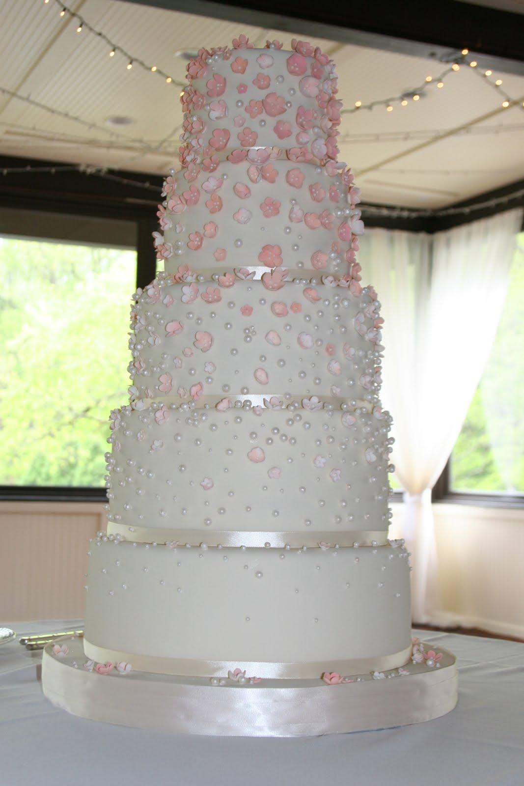 The white flower cake shoppe monday may 17 2010 mightylinksfo