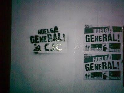 PCPE-CJC: Agitación en Madrid por la Huelga General GetAttachment.aspx5