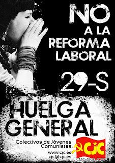 Sobre la huelga general - Página 2 Cartel+reforma+HG