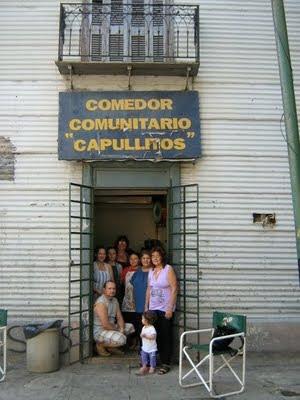 Los Caniches De Per N Capullitos Colecta De Verano