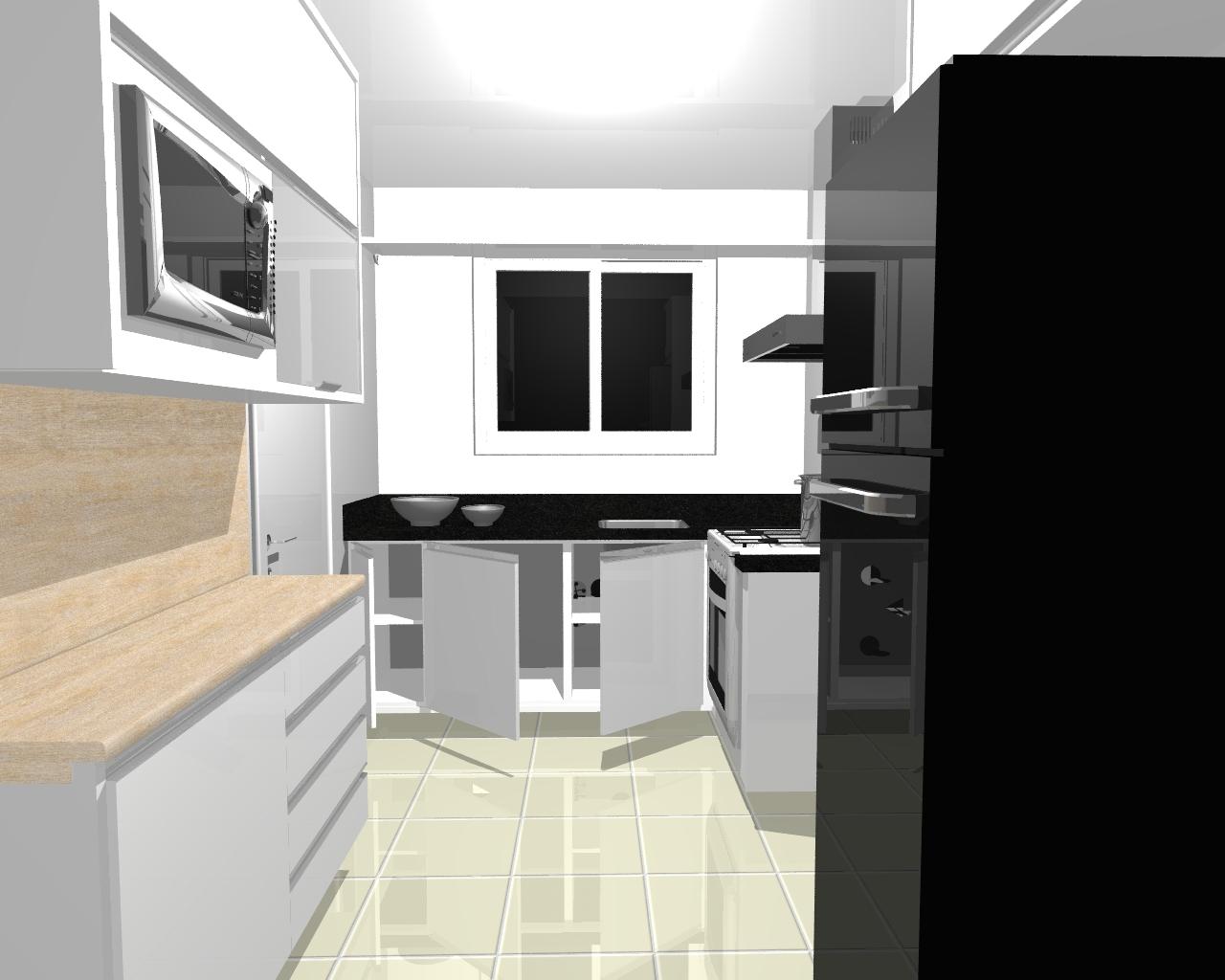 links para esta postagem marcadores cores na cozinha cozinha #896B42 1280 1024