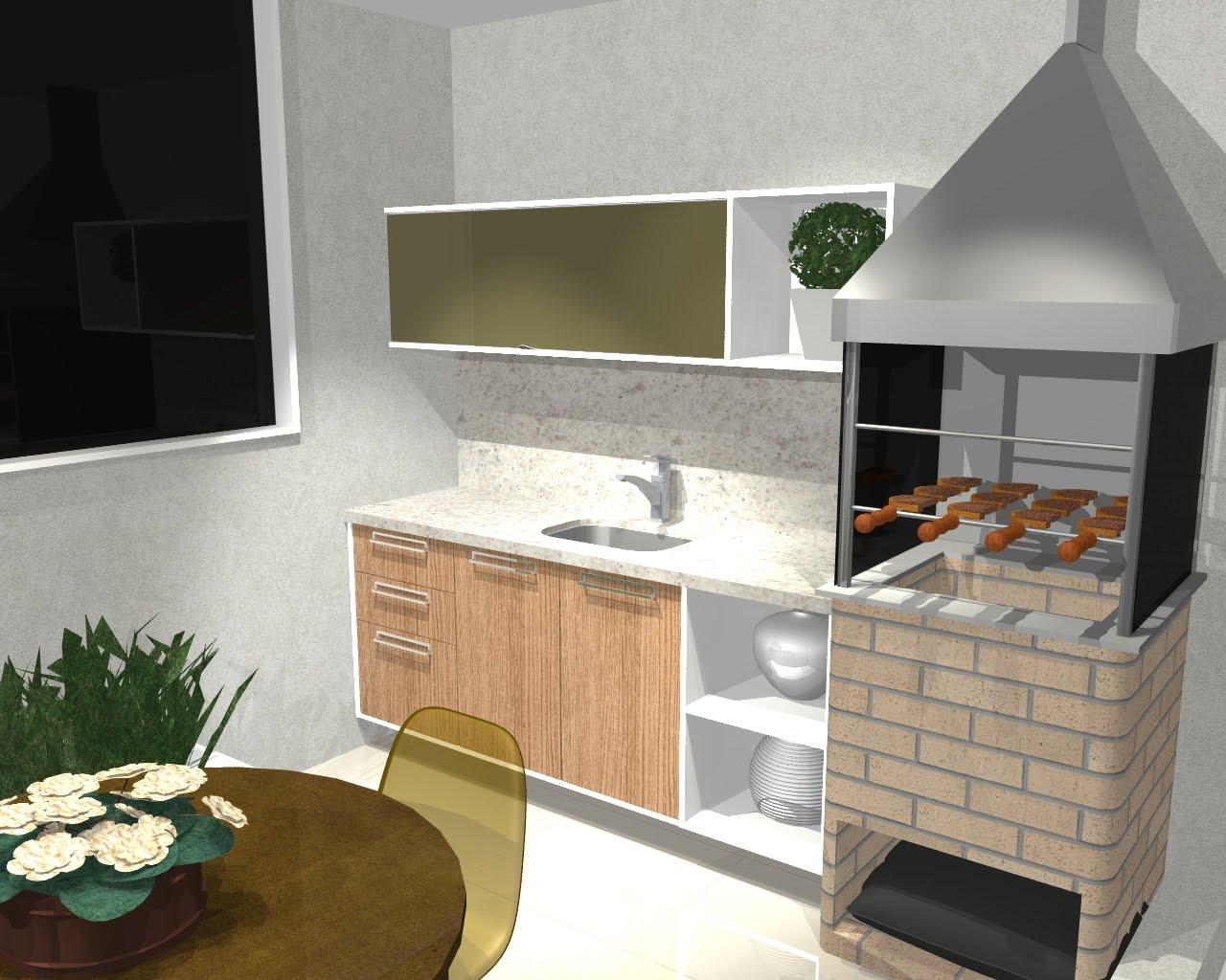 Carolina Lira Design de Interiores: Fevereiro 2011 #624A22 1280 1024