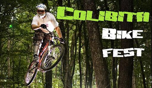 Colibita Bike Fest