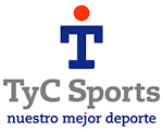 TyC  ONLINE